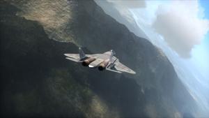 миниатюра скриншота Molten Sky