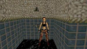миниатюра скриншота Tomb Raider 3: Adventures of Lara Croft