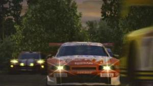 миниатюра скриншота Gran Turismo 3: A-Spec