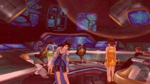 миниатюра скриншота Final Fantasy 8