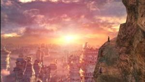 миниатюра скриншота Final Fantasy 10