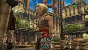 миниатюра скриншота Final Fantasy 12