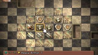 Скриншот Final Fantasy 12