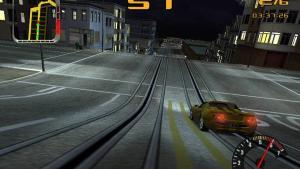 миниатюра скриншота Test Drive (2002)