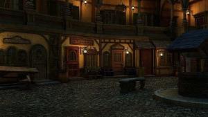 миниатюра скриншота Nancy Drew: The Captive Curse