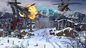 миниатюра скриншота Command & Conquer: Red Alert