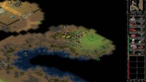 миниатюра скриншота Command & Conquer: Tiberian Sun