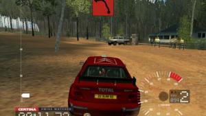 миниатюра скриншота Midnight Club 2