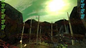 миниатюра скриншота Aliens Versus Predator 2