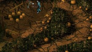 миниатюра скриншота Sanitarium