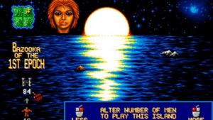 миниатюра скриншота Mega Lo Mania