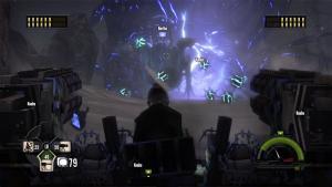 миниатюра скриншота Iron Brigade