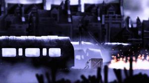 миниатюра скриншота War of the Worlds, the