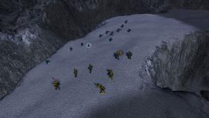 миниатюра скриншота Achron