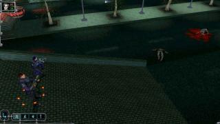 Скриншоты  игры Paradise Cracked