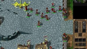 миниатюра скриншота Total Annihilation: Kingdoms