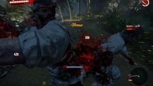 миниатюра скриншота Dead Island