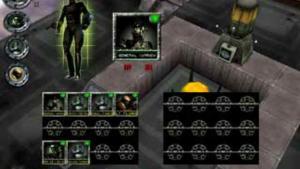 миниатюра скриншота Nexagon Deathmatch
