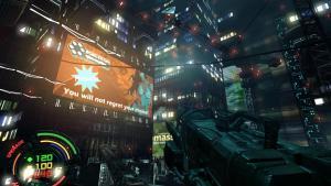 миниатюра скриншота Hard Reset