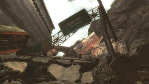 миниатюра скриншота Fallout: New Vegas - Old World Blues