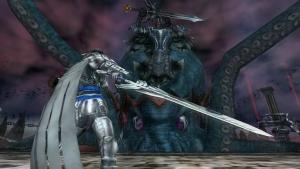 миниатюра скриншота Lord of Apocalypse