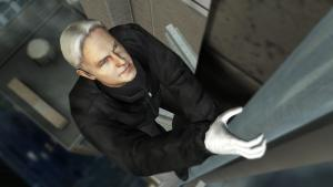 миниатюра скриншота NCIS