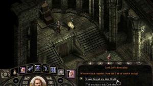 миниатюра скриншота Lionheart