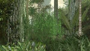 миниатюра скриншота Line of Sight: Vietnam