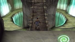 миниатюра скриншота Legacy of Kain: Soul Reaver