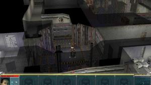 миниатюра скриншота UFO: Aftermath