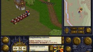 миниатюра скриншота Warhammer: Shadow of the Horned Rat