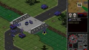 миниатюра скриншота Warhammer Epic 40.000: Final Liberation