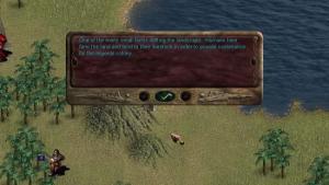 миниатюра скриншота Warhammer 40.000: Rites of War