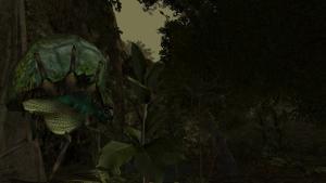 миниатюра скриншота Gothic 2