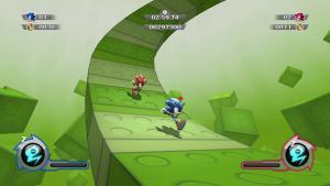 миниатюра скриншота Sonic Colors