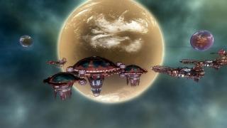 Скриншоты  игры Legends of Pegasus