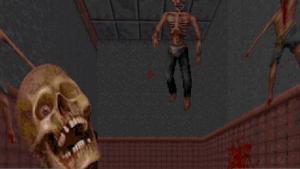 миниатюра скриншота Blood