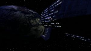 миниатюра скриншота X - Beyond the Frontier