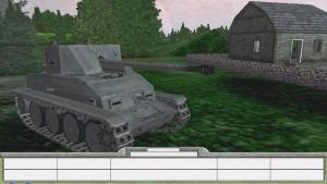 миниатюра скриншота G.I. Combat: Episode I - Battle of Normandy
