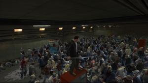 миниатюра скриншота Dead Rising