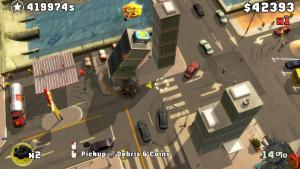 миниатюра скриншота Demolition Inc.