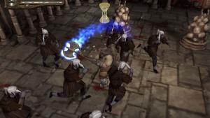 миниатюра скриншота Baldur's Gate: Dark Alliance 2
