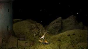 миниатюра скриншота Samorost 2
