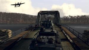 миниатюра скриншота Heroes & Generals
