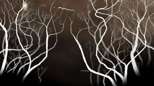 миниатюра скриншота Botanicula