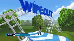 миниатюра скриншота Wipeout 2