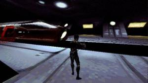 миниатюра скриншота MDK