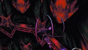 миниатюра скриншота MDK 2