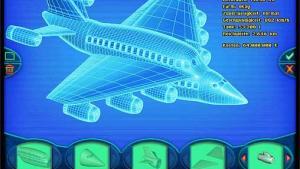 миниатюра скриншота Airline Tycoon