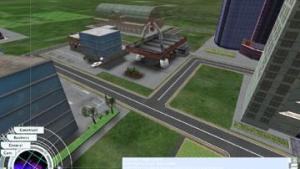 миниатюра скриншота Airport Tycoon 3